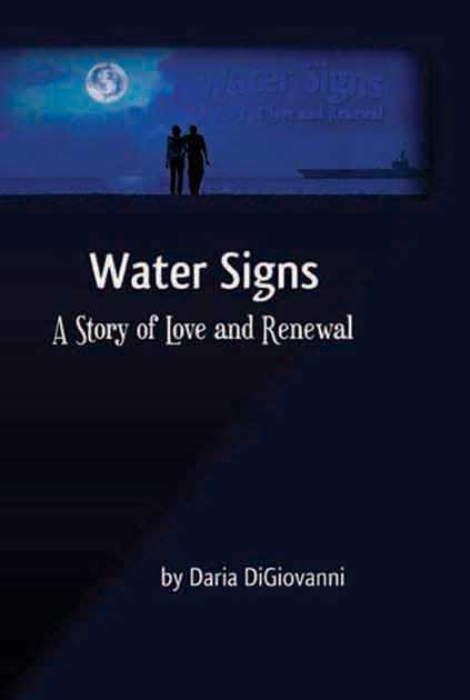 Water Signs: A Story of Love and Renewal