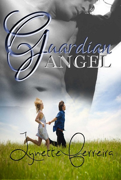 Guardian Angel (A Sample)