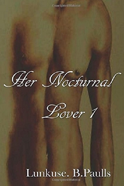 Her Nocturnal Lover