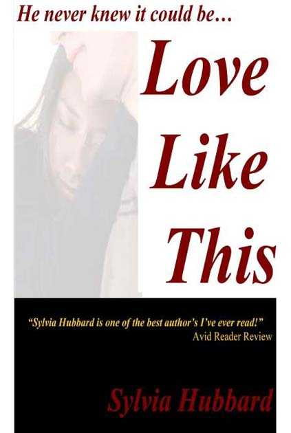 Romance contemporary romance romantic suspense read full novel