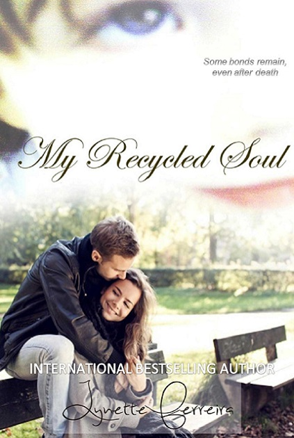 My Recycled Soul (A Sample)
