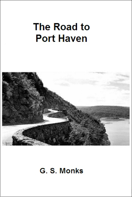 The Road to Port Haven
