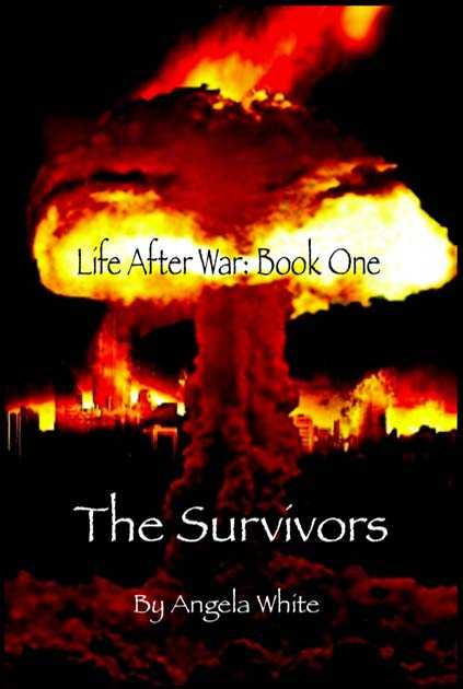 The Survivors: Book One