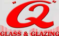 Q Glass and Glazing