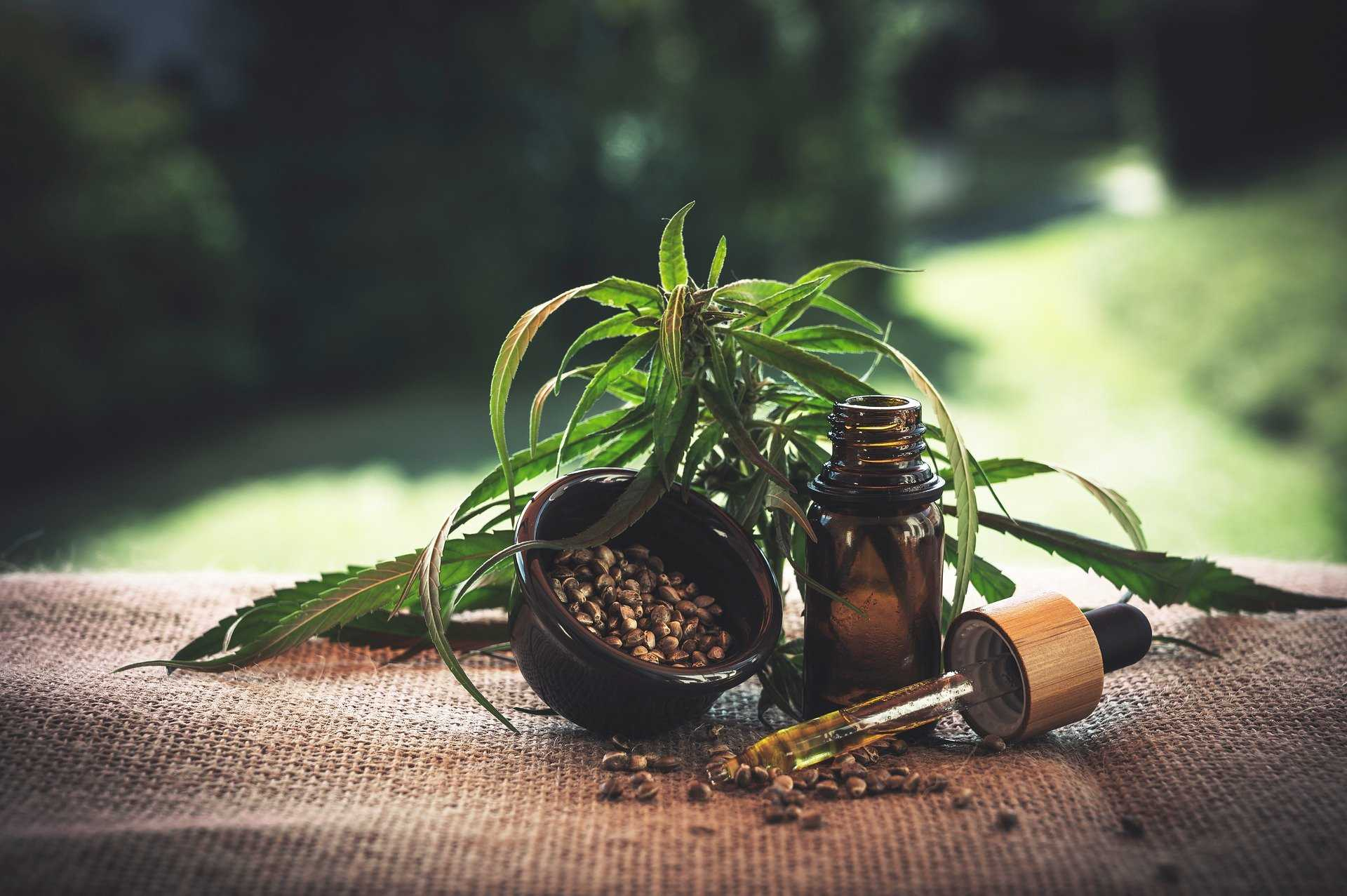 What You Should Know About Delta-8 Tinctures For Sale