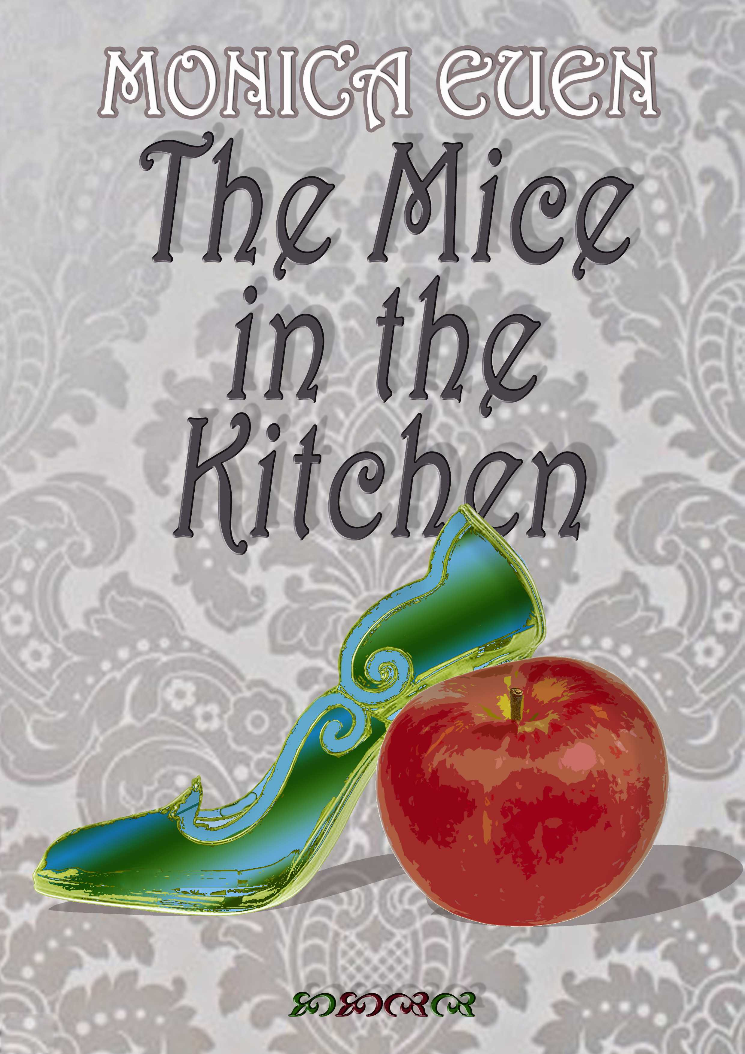 The Mice in the Kitchen