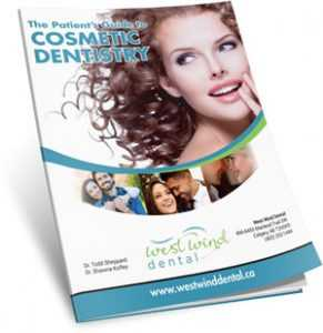 Patient's Guide to Cosmetic Dentistry