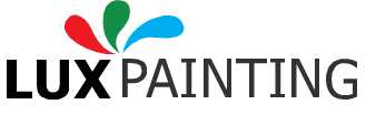 House Painters in melbourne, Painting Melbourne