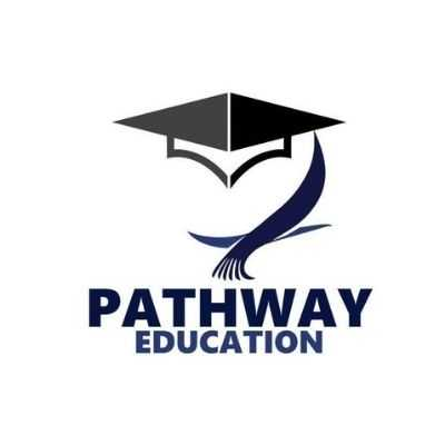 Pathway Education and Visa Services