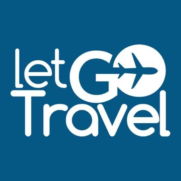 Let Go Travel