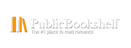 PublicBookshelf