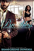 Breathless: In Love With An Alpha Billionaire (A Sample)