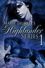 Highlander Series 1